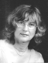 Dr. Sigrid Metz-Göckel - m_goeckel